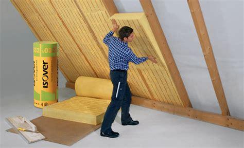 decke nachträglich dämmen dach isolieren kosten dach neu isolieren kosten decke und