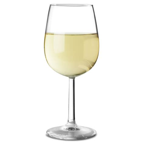 White Wine Glasses Bouquet White Wine Glasses 8oz Lce At 175ml