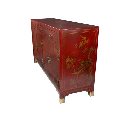 large buffet furniture furniture lacquer large buffet table ebay