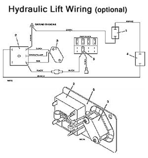 ravaglioli lift wiring diagram 123wiringdiagram