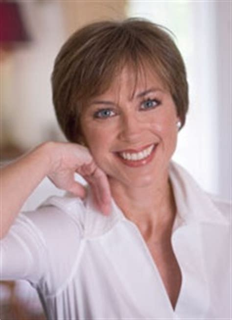 282 best images about dorothy hamill on pinterest press 282 best images about dorothy hamill on pinterest press