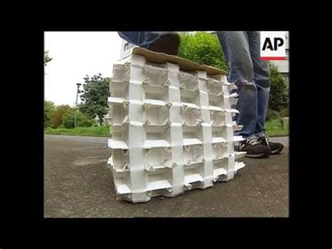 How To Make Paper Stronger - japan new discoveries in paper folding