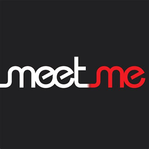 How To Search For On Meetme 2016 Meetme Magazine Meetmelive