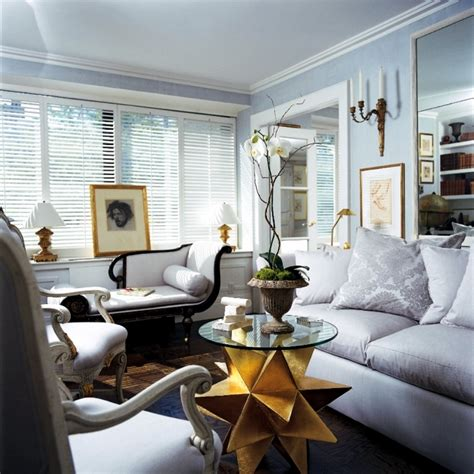 Most Luxurious Home Interiors neoclassical interior style the elegance of the 18th