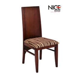 chair table for restaurant in kolkata dining table chair in ahmedabad ड इन ग ट बल च यर