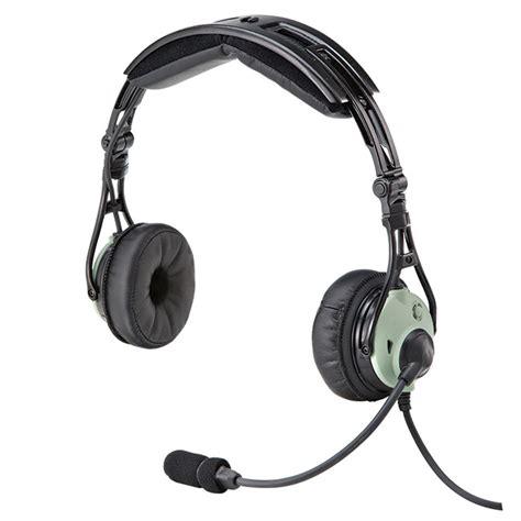 Headset Air 2016 headset roundup plane pilot magazine