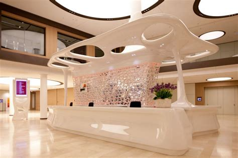 Office Furniture Reception Desk Counter Hotel Lobby Hotel Lobby Reception Desk
