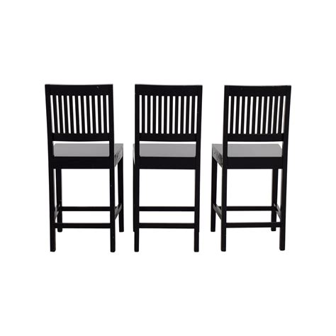 crate and barrel dining room chairs crate and barrel dining room chairs neils dining