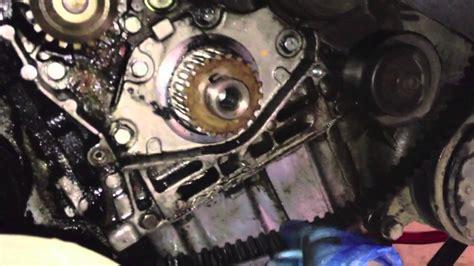 peugeot 307 clutch replacement cost peugeot 406 timing belt change
