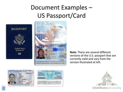 Explanation Letter For Expired Visa Ppt Form I 9 Powerpoint Presentation Id 6792283