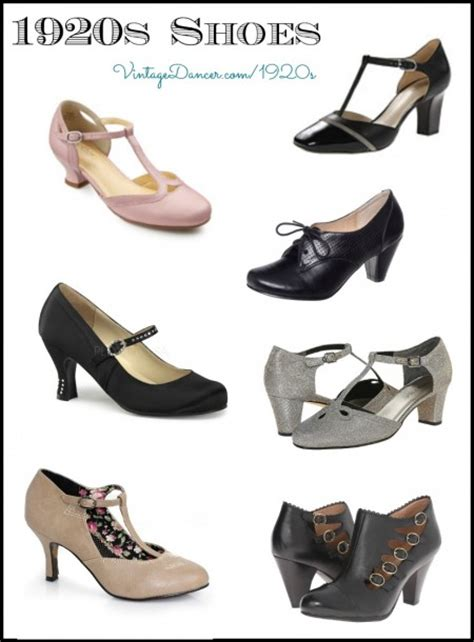 roaring 20s shoe styles new downton abbey shoes with vintage style downton abbey