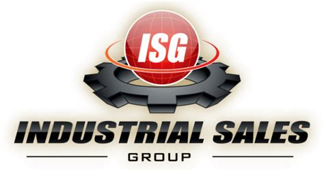 Industrial Sales by Technical Articles Industrial Sales Llc