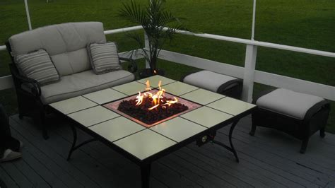 propane pit burner kit diy propane pit kit pit design ideas