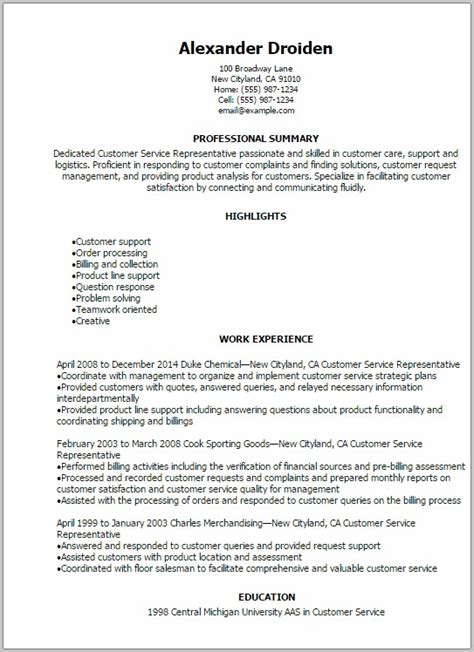Plumber Cover Letter by Pipefitter Helper Cover Letter Cover Letter Resume Exles Qnpb77mzwm