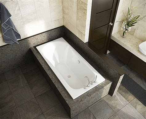 bette bathtubs bette baths strong and durable steel baths qs supplies