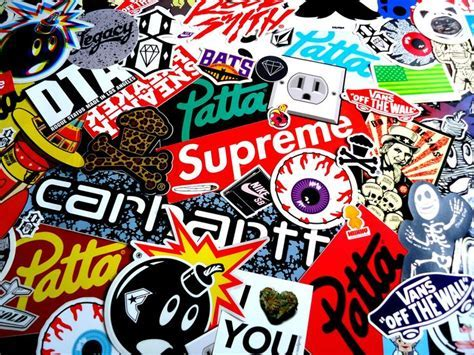 Download Clothing Brand Wallpapers Gallery