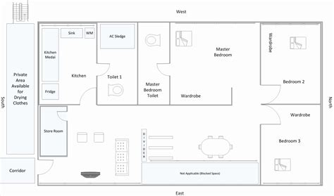2 bedroom house plans vastu 2 bedroom house plans as per vastu