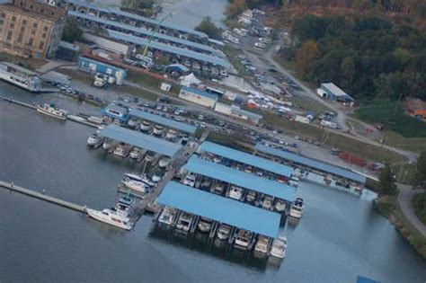 boat rentals near knoxville tn 14 best lakeside dining images on pinterest lakeside