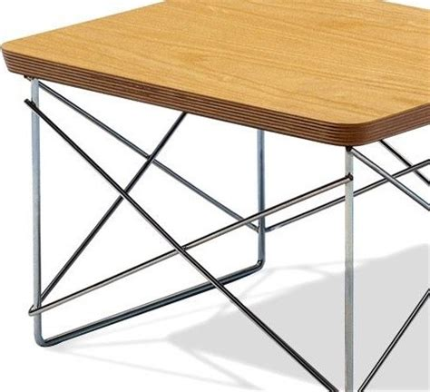 eames wire side table eames wire base table modern side tables and end