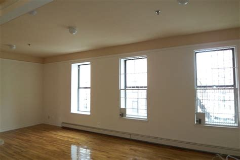 nyc section 8 apartment listings search affordable apartments in new york city