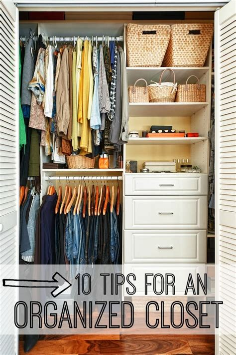Help Me Organize Closet by 191 Best Images About Inspire To Improve On