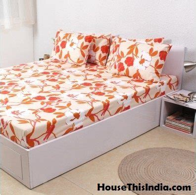 best bed sheets to buy who is the best online shop for buying bed sheet