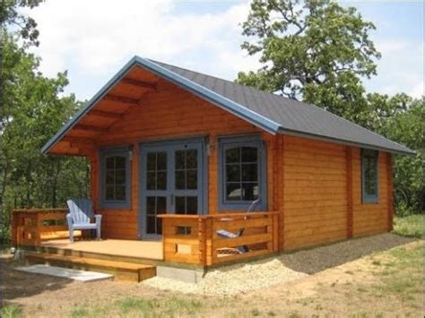 small cabin small log cabin kits 3 rooms loft cozy home