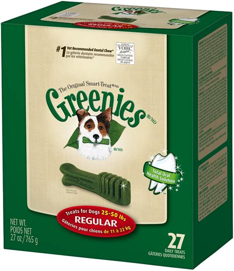 dental chews greenies dental chews value tub treat for dogs 36oz regular free shipping ebay