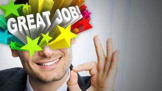 What Jobs To Put On Resume by Top 10 Ways To Get A Better Job