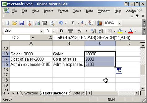 excel beancounters guide to technology