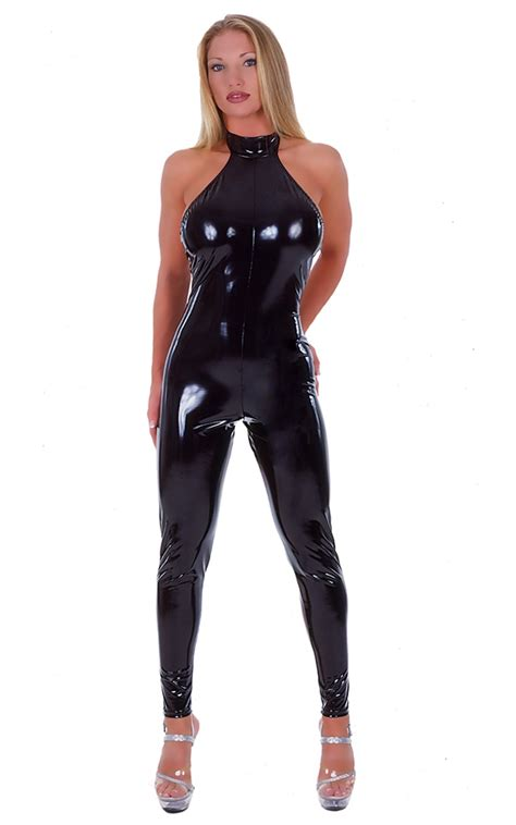 best catsuit womens catsuits bodysuits costume zentai coverings