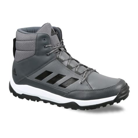 s adidas outdoor mud flat shoes