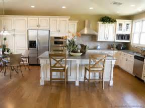 Beautiful White Kitchen Cabinets Ideas Beautiful White Kitchen Cabinet Ideas White