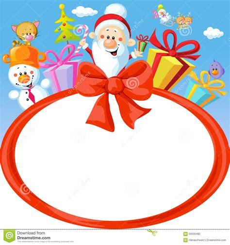 imagenes de santa claus piñatas boże narodzenia kłaniają się ramowego dowcip święty