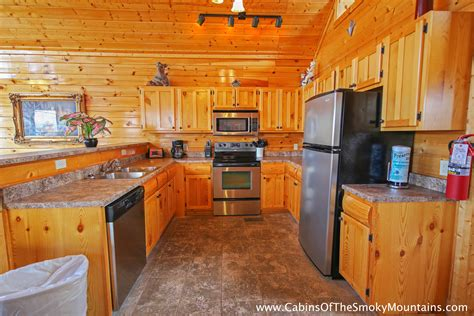 pigeon forge cabin elizabeth s view 1 bedroom sleeps 10