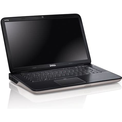 Laptop Dell With Price dell xps l502x laptop price