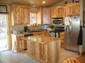 hickory kitchen cabinets home depot hickory kitchen cabinets home depot roselawnlutheran