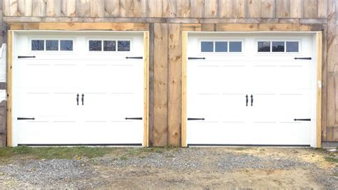 Garage Door And More Garage Astonish Haas Garage Doors Ideas Haas Garage Door Vs Clopay Raynor Garage Doors Haas
