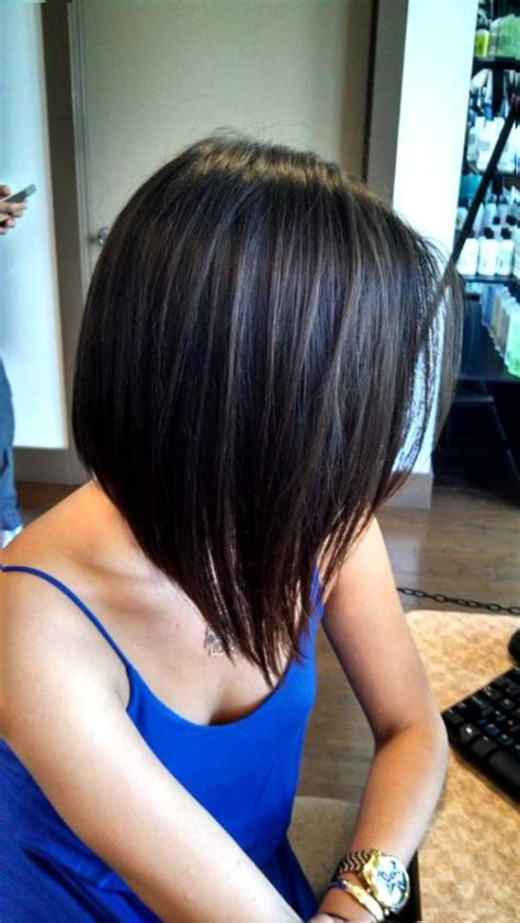 cure swing bob hairstyles pinterest the world s catalog of ideas