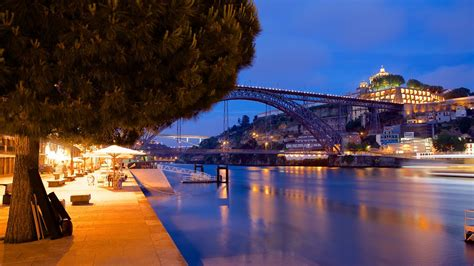 cheap hotels in porto portugal cheap holidays to porto portugal cheap porto city