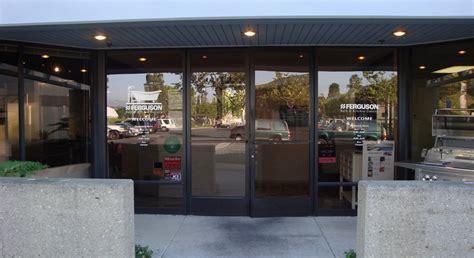 Ferguson Plumbing Ventura Ca by Ventura Ca Plumbing Pvf Ferguson Supplying