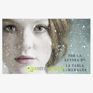 el invierno en tu presentacin de quot el invierno en tu rostro quot otros eventos en oviedo uviu asturias