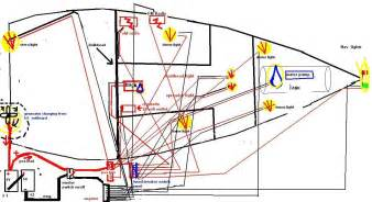 12 volt boat wiring diagram efcaviation