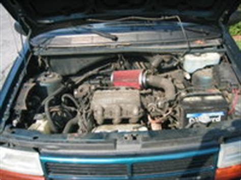how cars engines work 1994 dodge caravan parental controls 1994 dodge caravan pictures cargurus