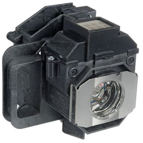 epson elplp49 replacement projector l macmall epson elplp49 replacement projector l bulb