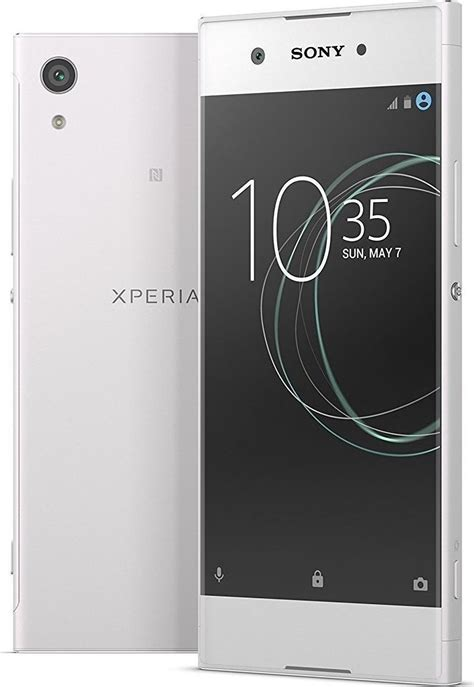 Sony Xa1 Ultra 64gb Bnib sony xperia xa1 ultra dual 64gb skroutz gr