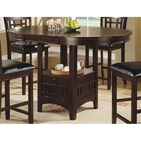 Dining Room Sets Free Shipping by Dining Room Sets Free Shipping
