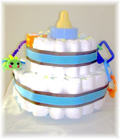 cake for baby shower centerpiece top baby shower catering ideas