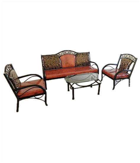 steel sofa sets below 5000 new vario sofa set 3 1 1 buy new vario sofa set 3 1 1