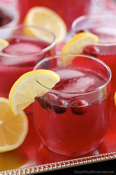 sparkling celebration punch recipe non alcoholic non alcoholic sparkling punch